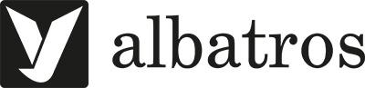 Libros Albatros