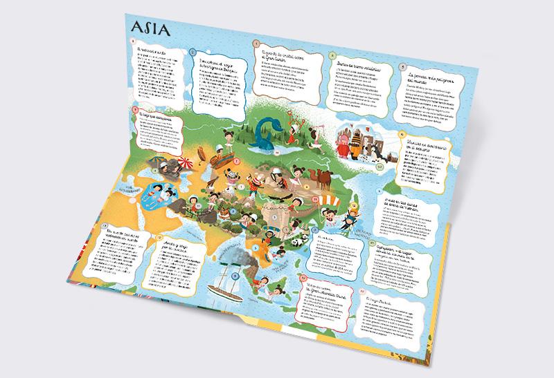 Adventures_around_the_World_ES_02