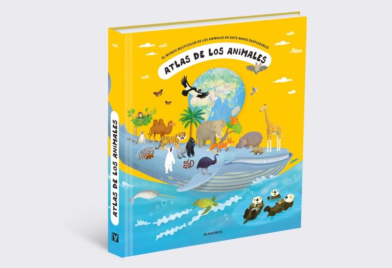 ES_Animal_Atlas_01