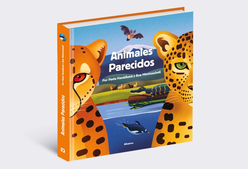 ES_Animals_Lookalikes_01