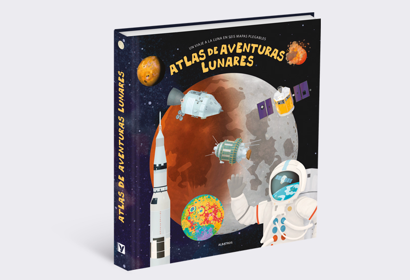 ES_Atlas_Lunar_Adventures_01