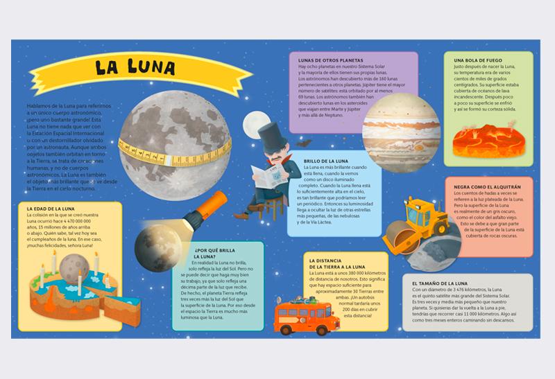 ES_Atlas_Lunar_Adventures_03