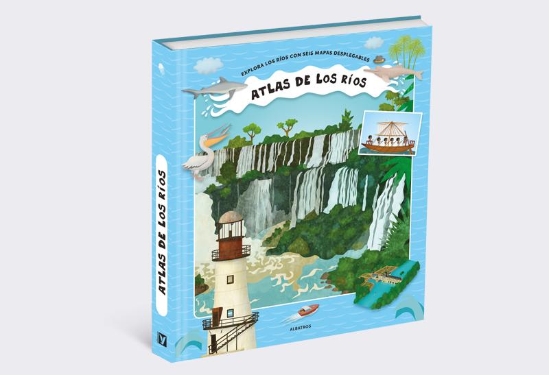 ES_Atlas_Rivers_01
