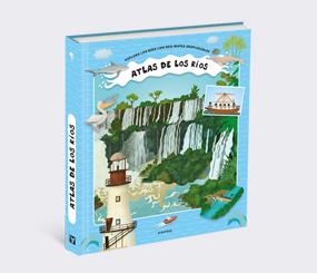 Atlas de los ríos