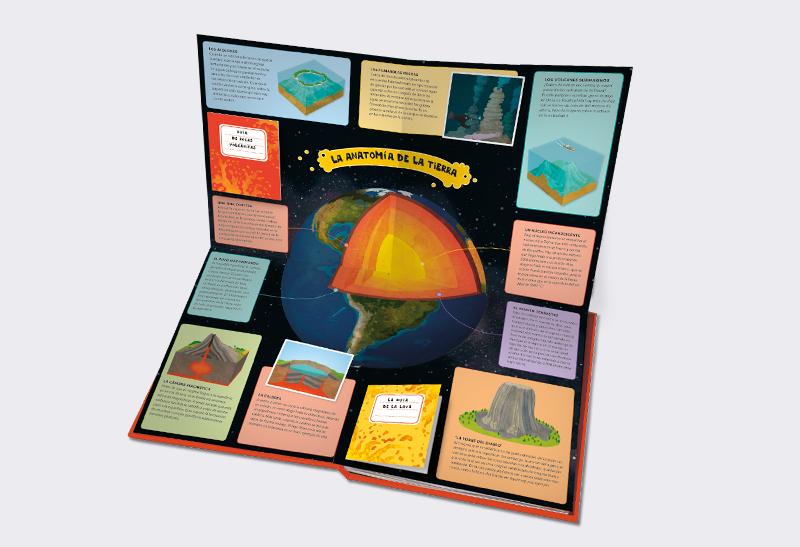 ES_Atlas_Volcanoes_02