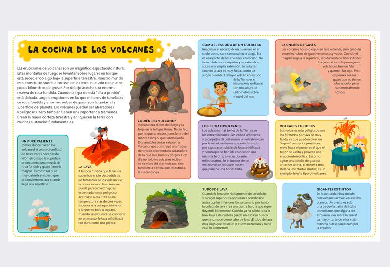 ES_Atlas_Volcanoes_03