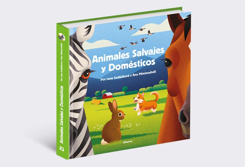 ES_Wild_and_Tame_Animals_01