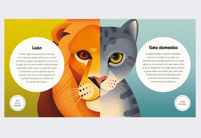 ES_Wild_and_Tame_Animals_03