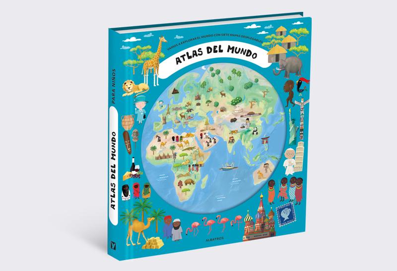 ES_World_Atlas_01
