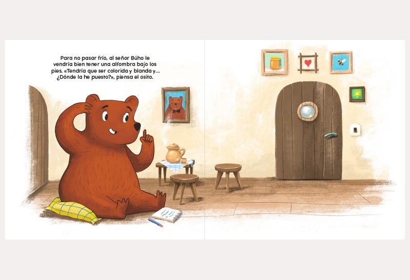 Freddy_Bear_ES_03