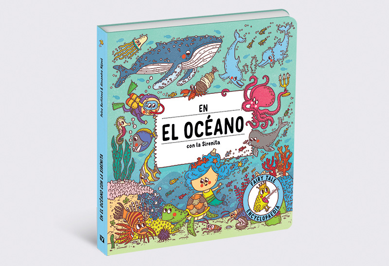 In_the_Ocean_Mermaid_ES_01