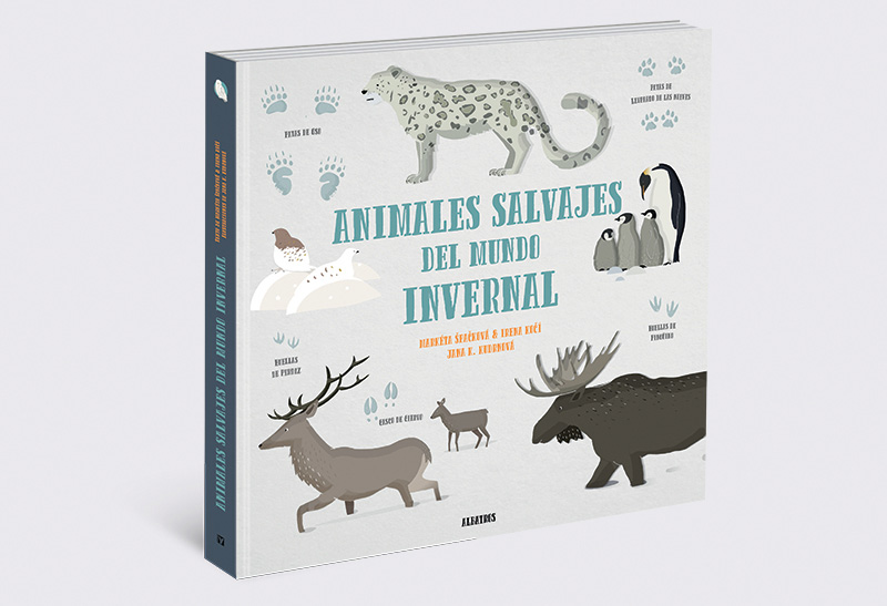 Wild_Animals_In_The_Winter_World_ES_01
