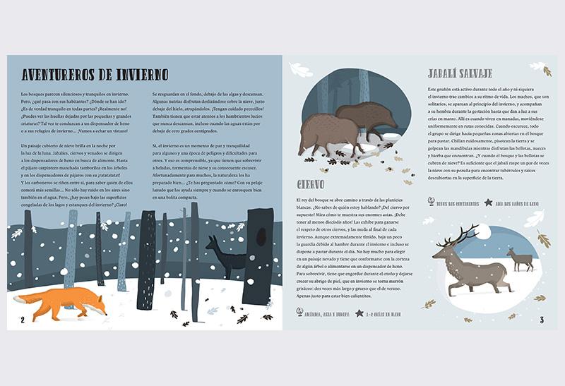 Wild_Animals_In_The_Winter_World_ES_02