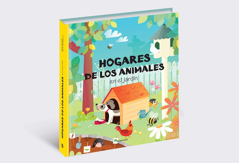animal_homes_garden_ES_01