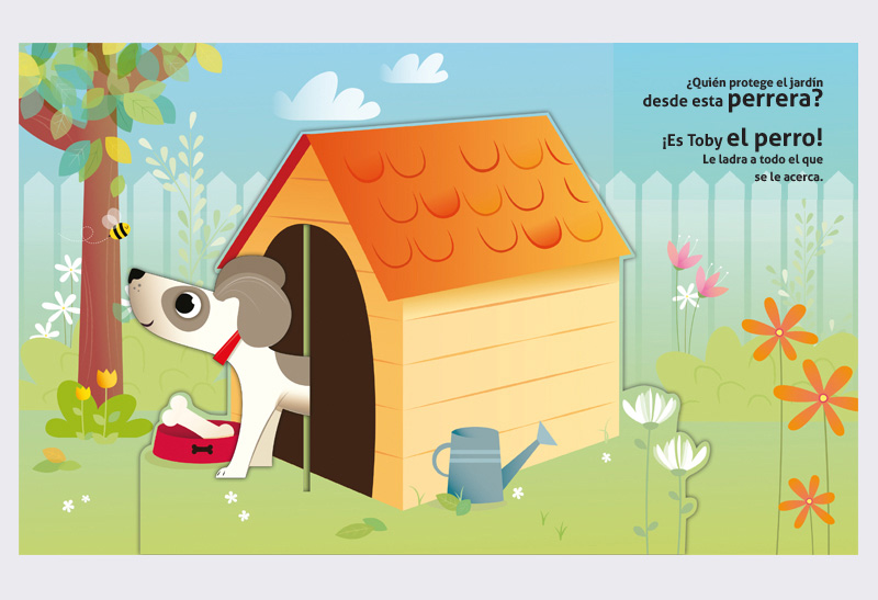 animal_homes_garden_ES_03