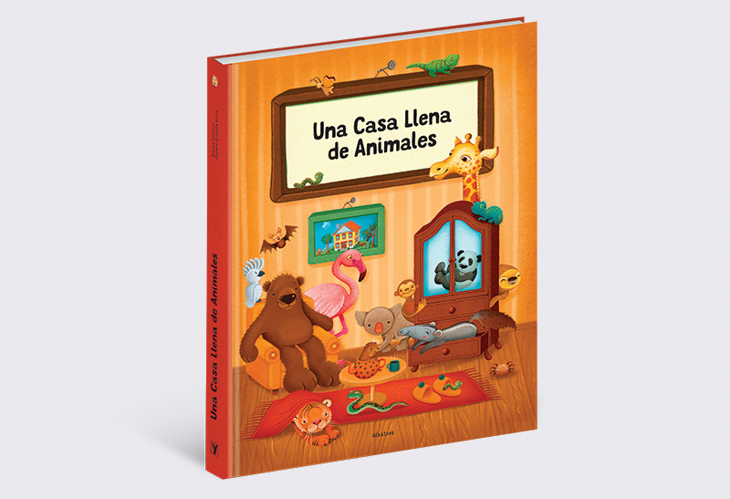 A_House_Full_of_Animals_ES_01