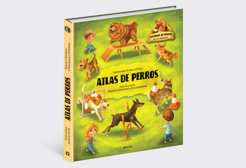 Atlas_of_Dogs_ES_01