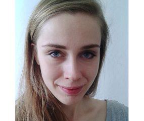 Kateřina Hikadová