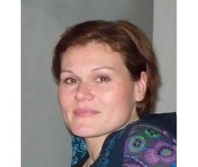 Pavla Kleinová