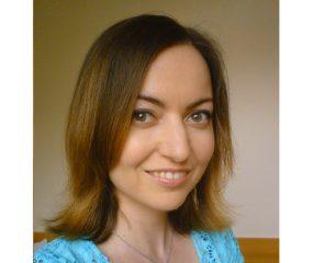Sabina Konečná