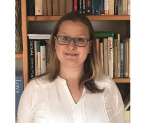 Tereza Marková