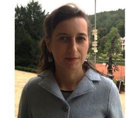 Zuzana Selingerová