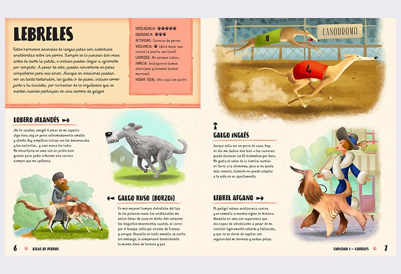 Atlas_of_Dogs_ES_02