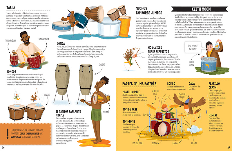 The Stories_of_Musical_Instruments_ES_03