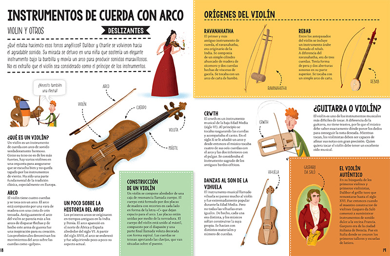 The Stories_of_Musical_Instruments_ES_04