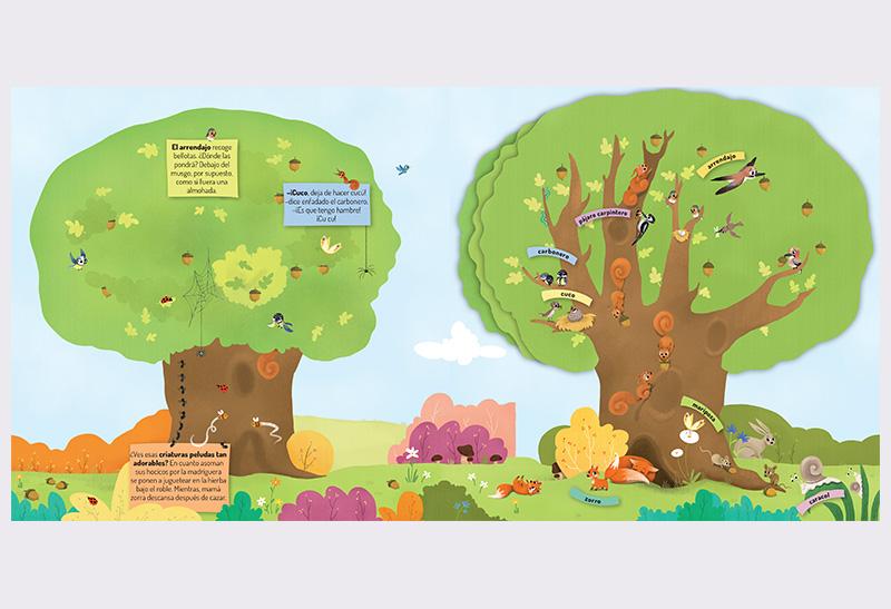 Tree_ES_03